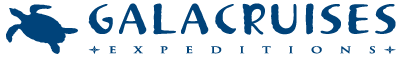 Galacruises Expeditions logo