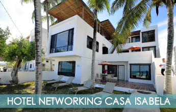 casa-isa-mini-home